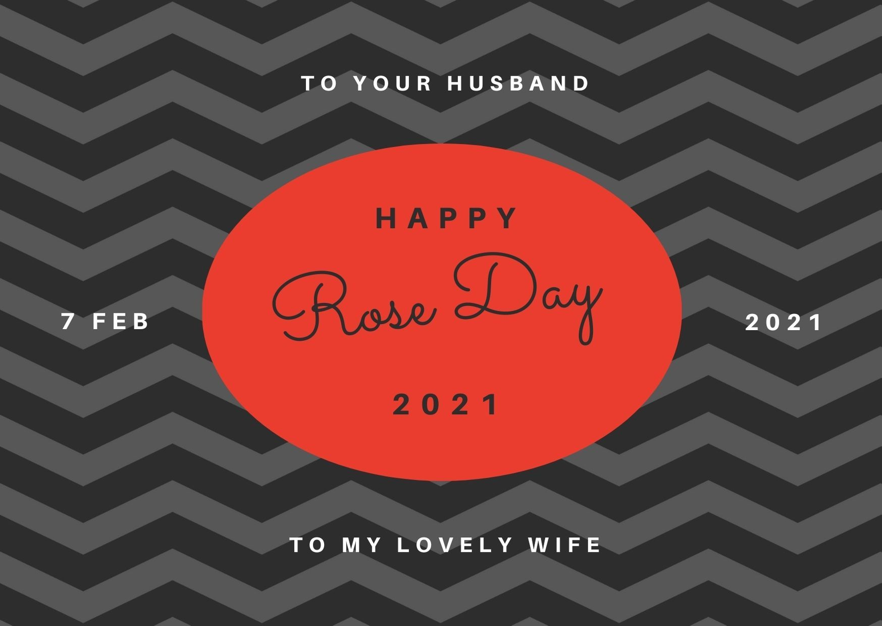 Happy Rose Day 2021 Messages For Wife Happy Happy Valentines Day Messages Images photos love rose day 2021
