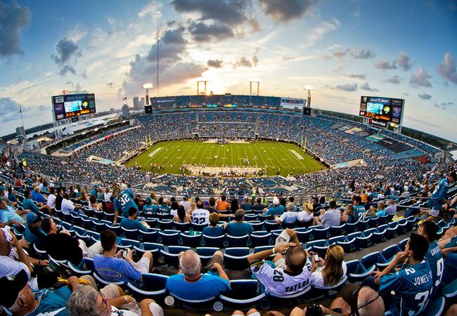 Watch Jacksonville Jaguars vs Indianapolis Colts Live