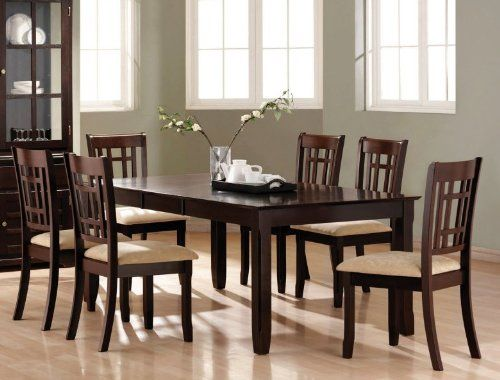 Entrancing ikea formal dining table dining table ideas Pinterest
