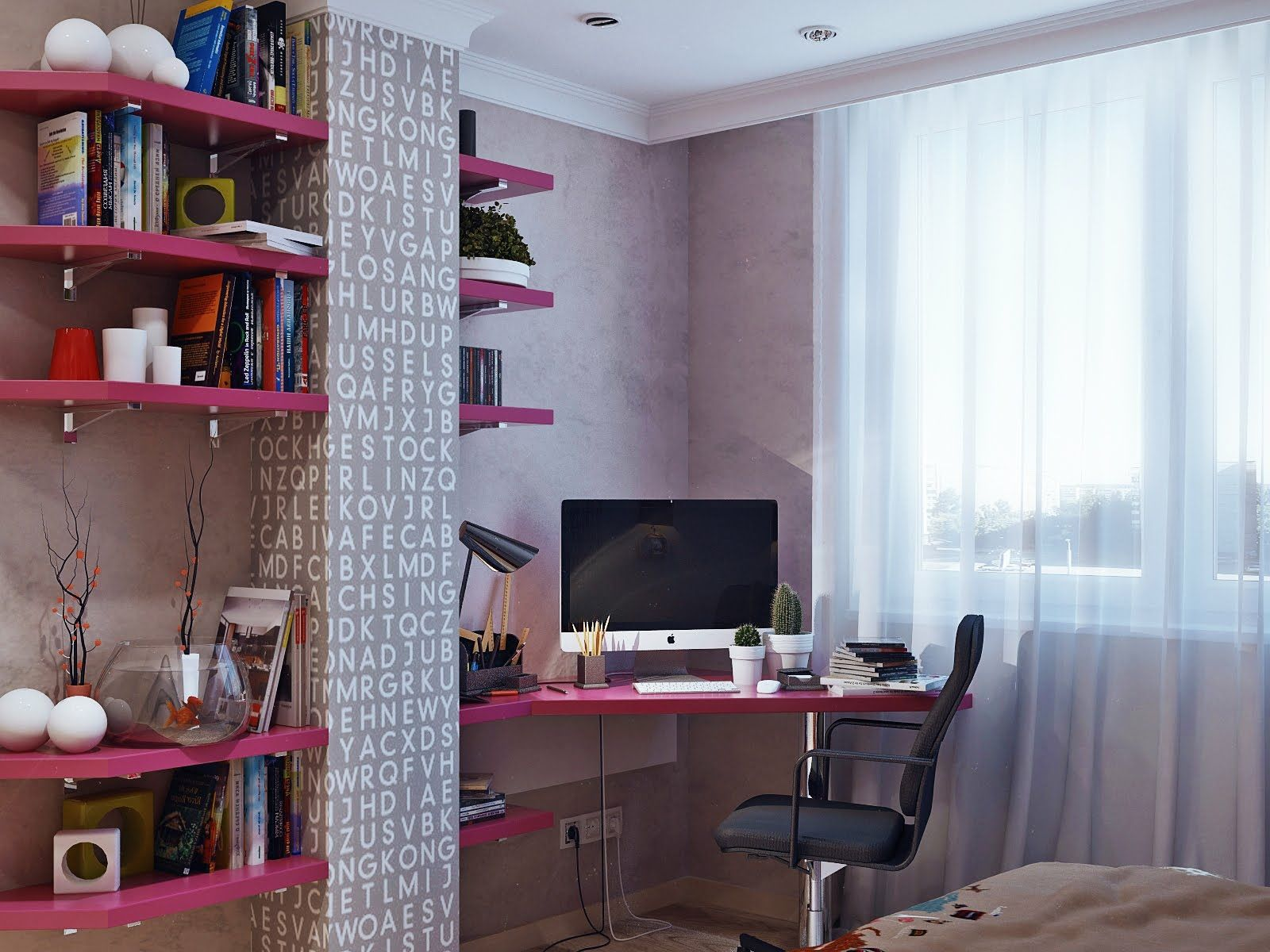 beautiful home office decoration shaped 1000 images about office designs on pinterest home office two person alluring person home office