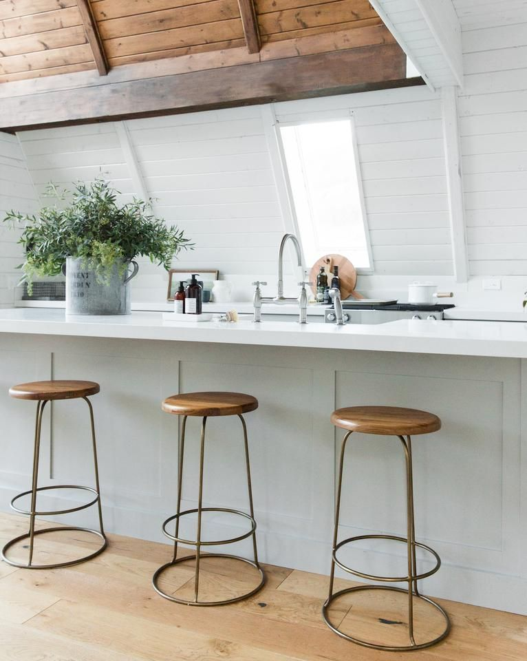 with these kitchen island ideas you will be able to do it without rh pinterest com