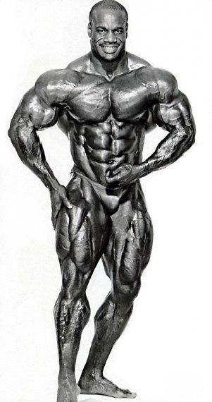 Chris cormier greatest bodybuilders pinterest chris cormier malvernweather Image collections