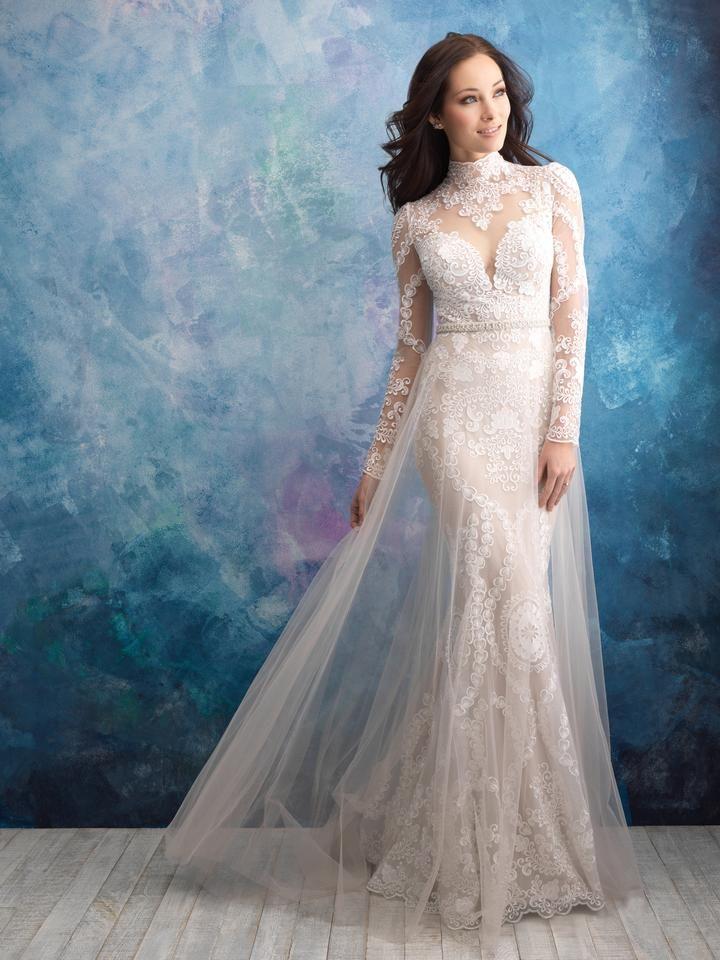 Maggie Sottero Bridal Gown Maggie Sottero Francesca