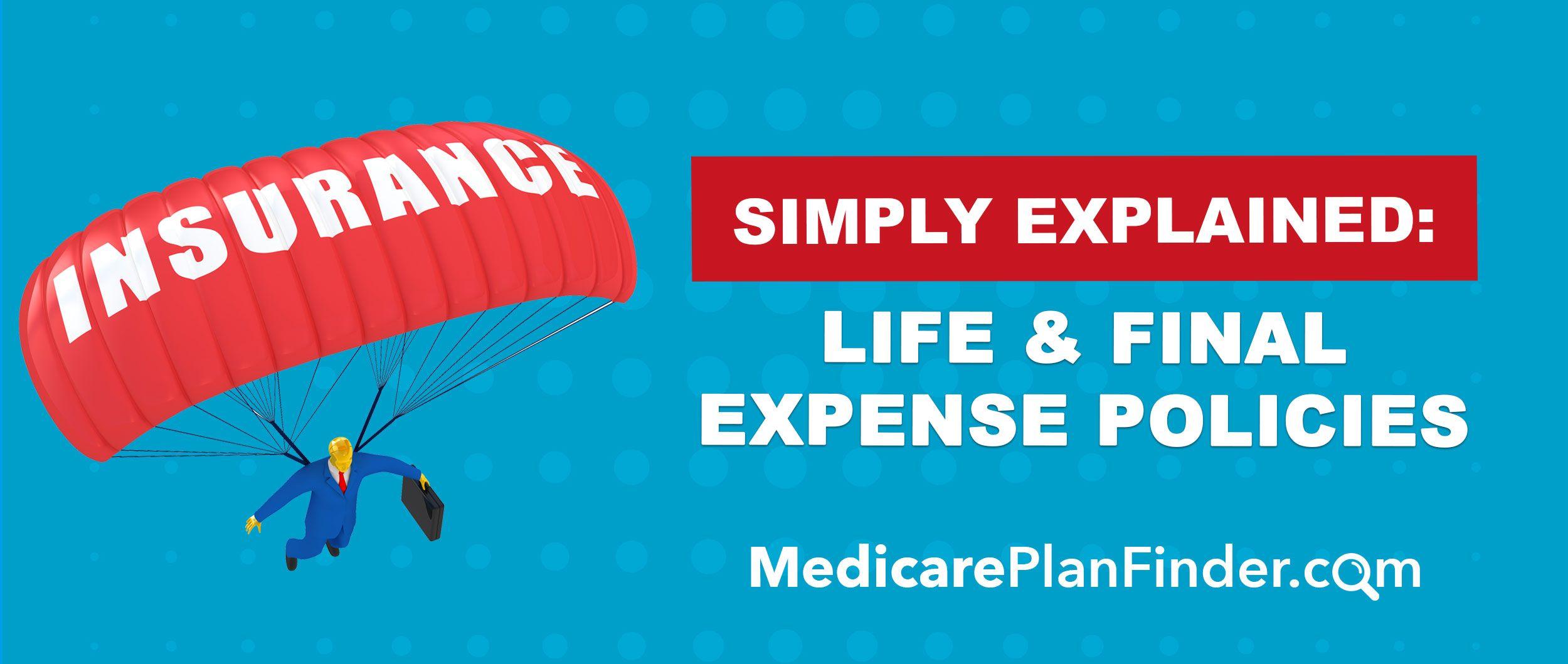 The ultimate medicare blog medicare plan finder health