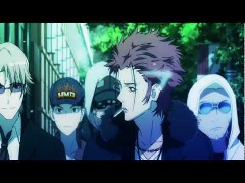 Japanese Teen English Sub