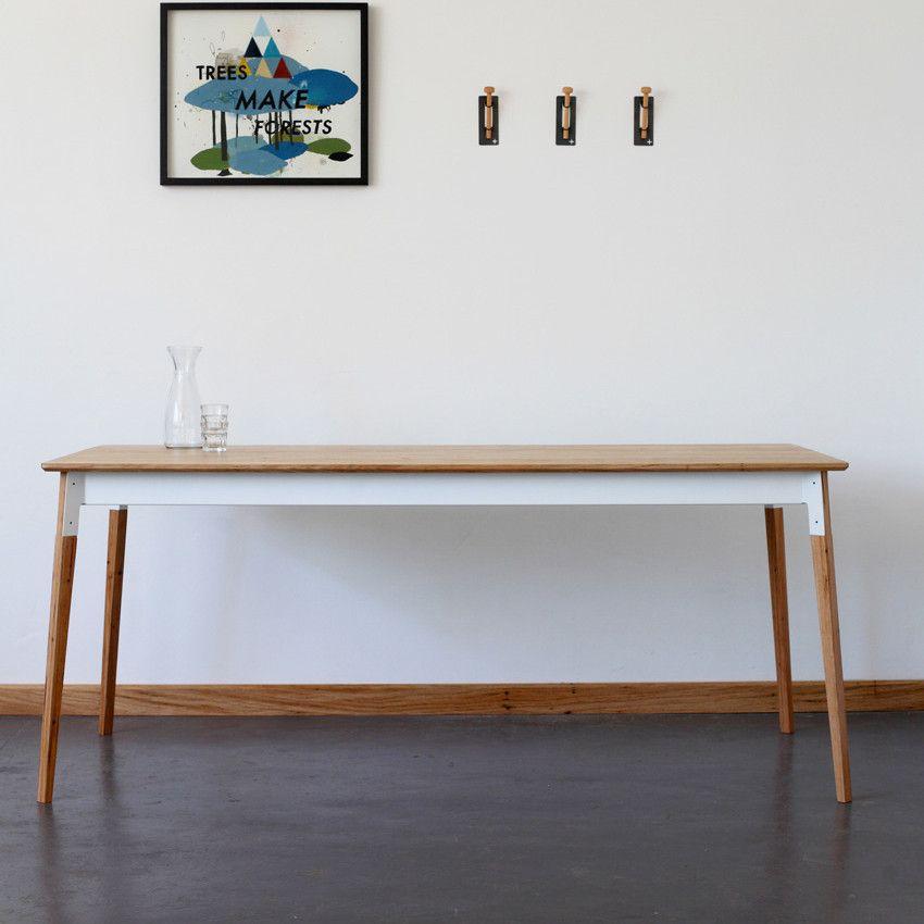 Huguenot_Table-2.jpg