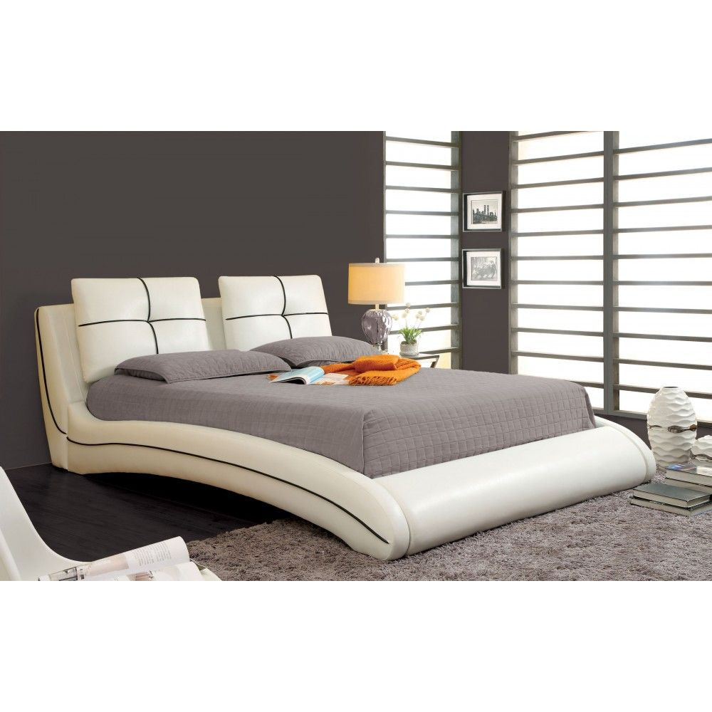 A Manual For California King Size Beds California King Size Bed