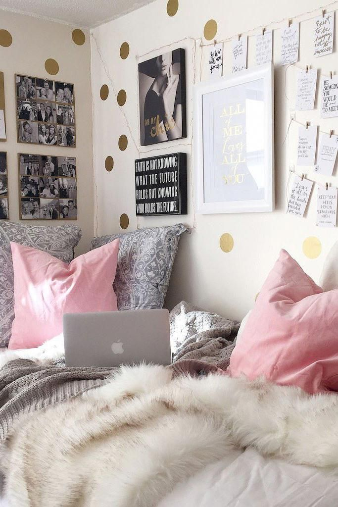 Interior design ideas on  budget beautiful living rooms cost of decorating room also rh pinterest