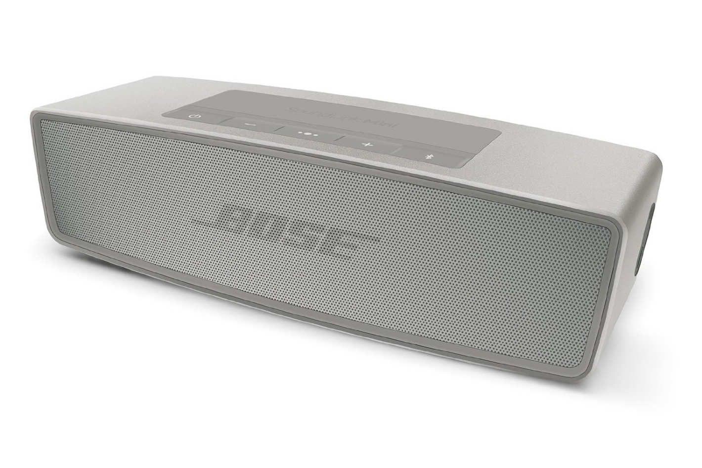 Image Result For Portable Speaker Bose Soundlink Mini Bose Soundlink Mini Ii Bluetooth Speaker