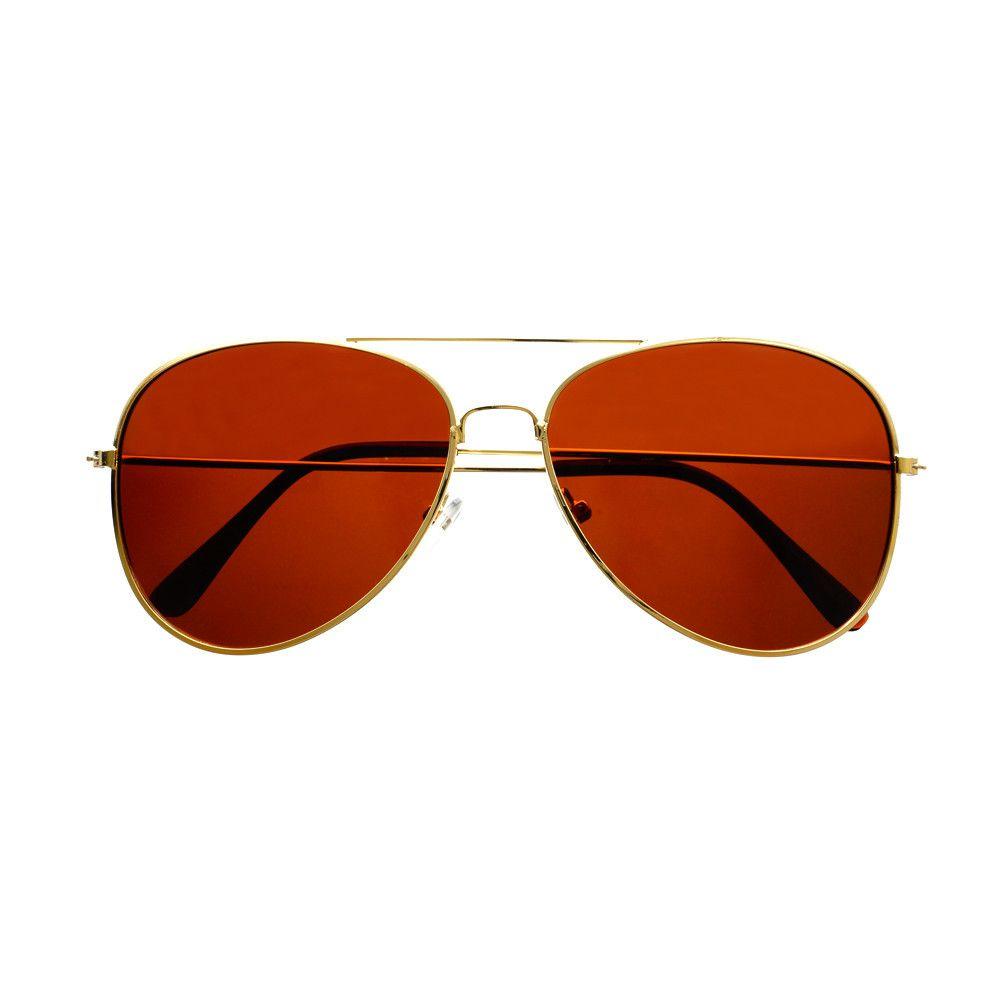 2c98fc371b  premium  polarized  classic  retro  vintage  fashion  aviator  sunglasses   shades  gold