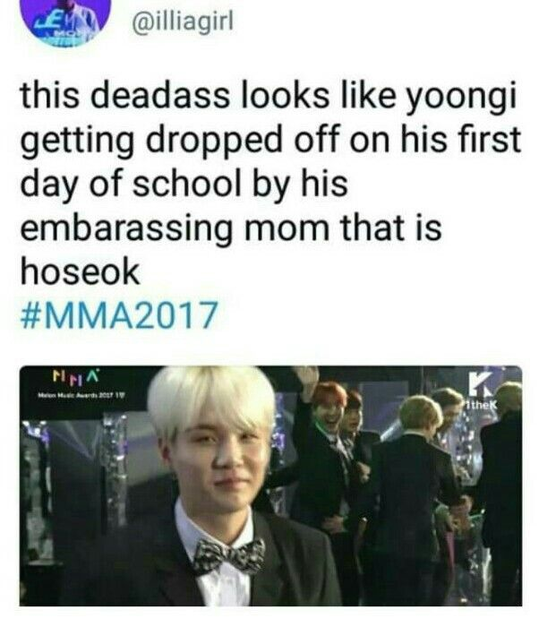 50 Best Twitter Posts And Funny Memes Of The Day Bts Memes
