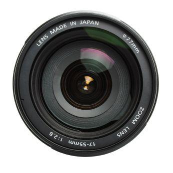 CAP lesson: Understanding Camera Lenses - Peppermint Creative ...