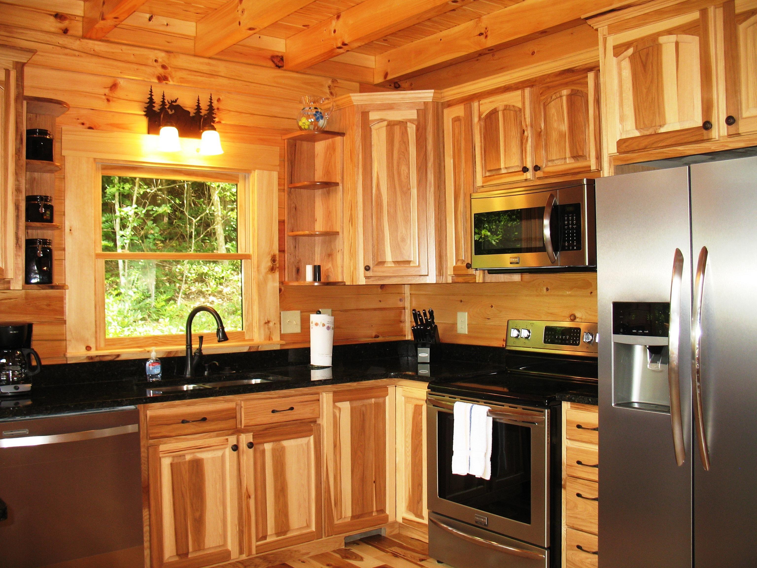 diamond kitchen cabinets reviews   cabinet, desain dapur, dapur