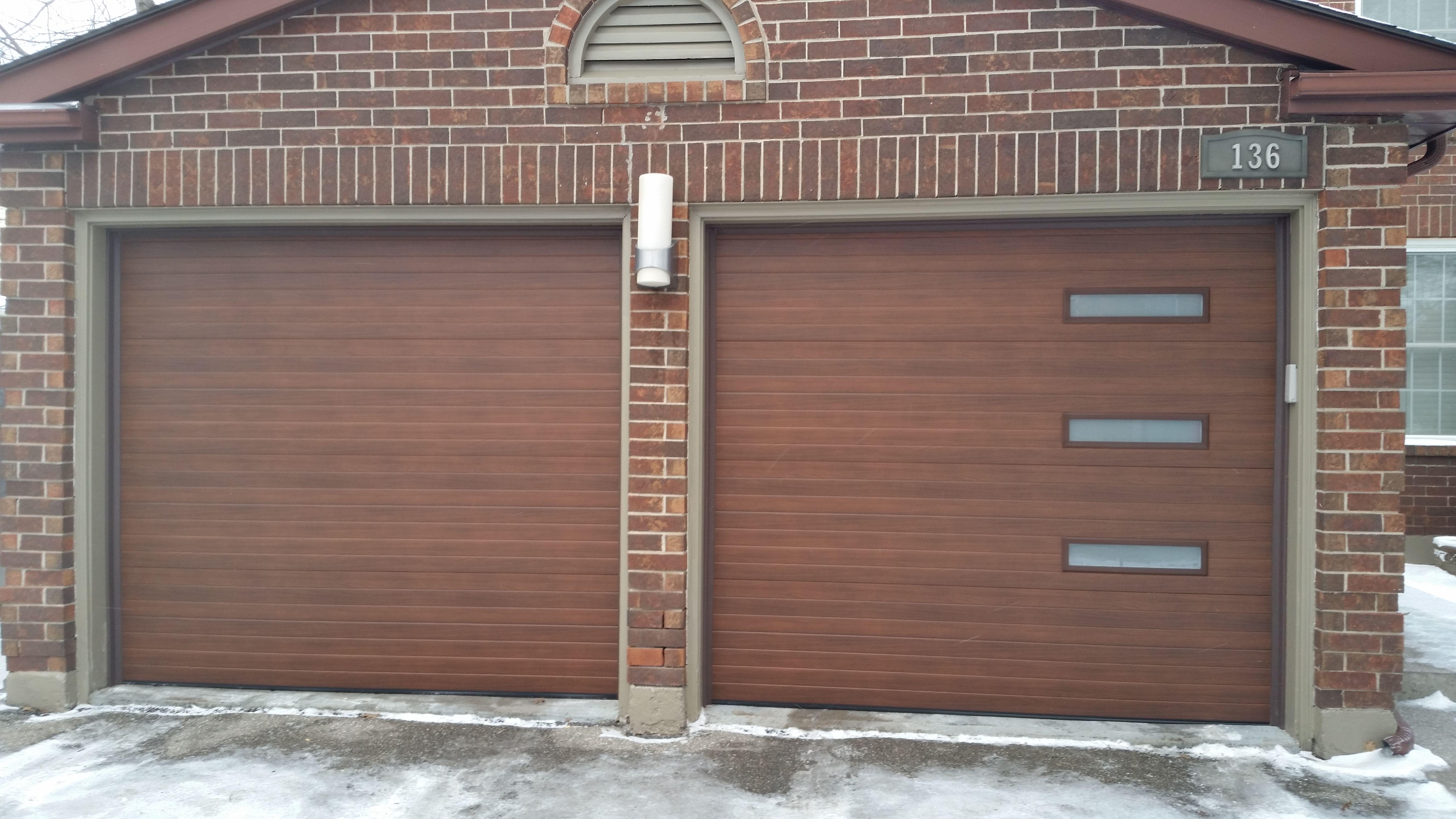 Steel Craft Garage Doors Opener Pertaining To Your Property Http