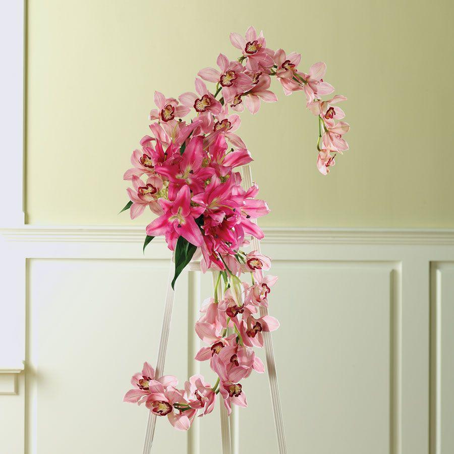 Funeral Spray Funeral Flowers Ideas Pinterest Funeral Sprays