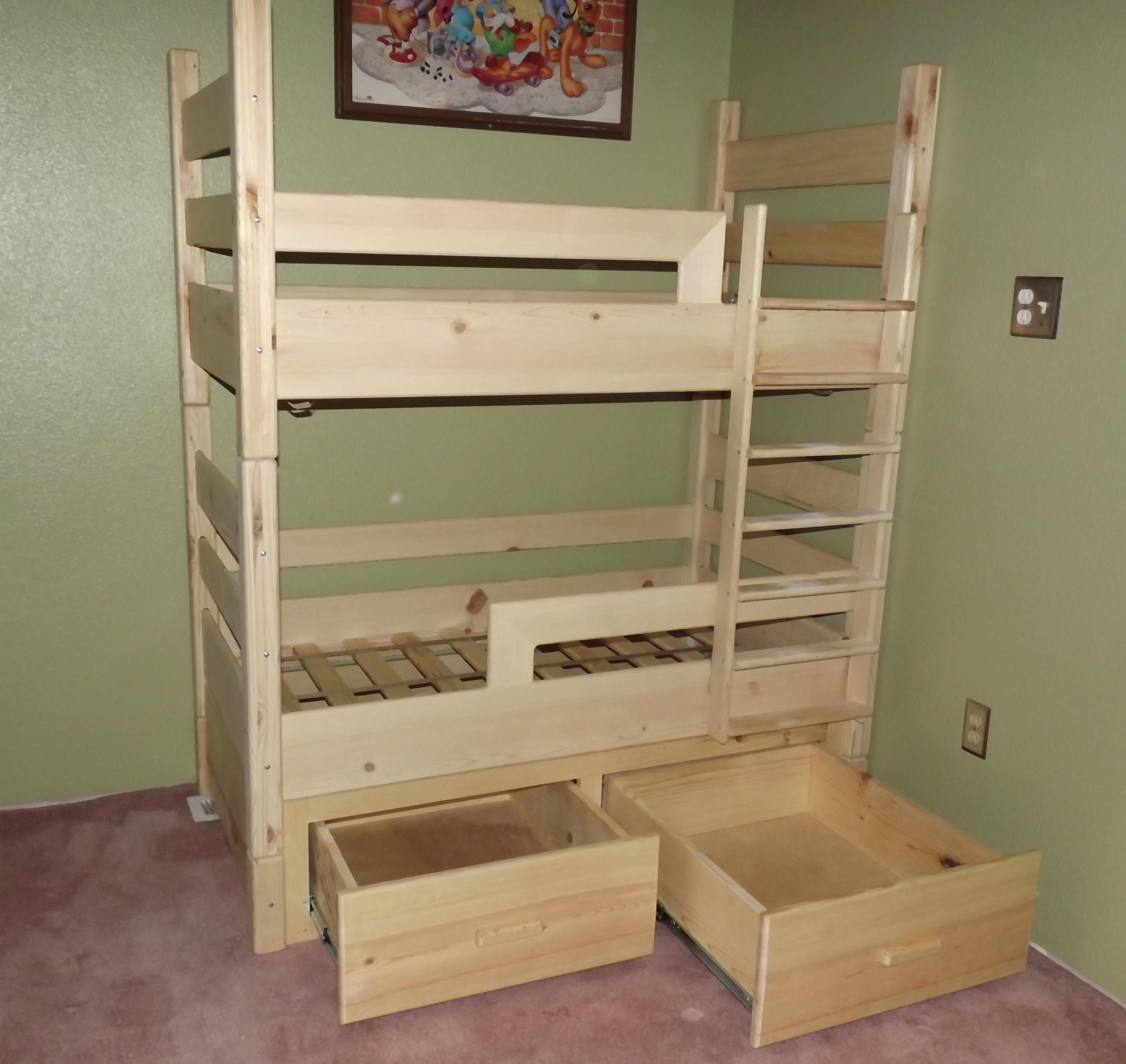 Toddler Bunks So Excited For A Cute Set Of Toddler Bunk Beds For My 2