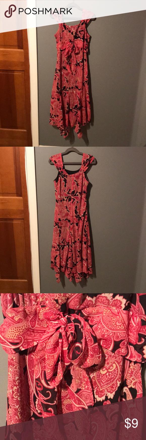 Limited Too Dress Dresses Clothes Design Casual Dresses [ 1740 x 580 Pixel ]