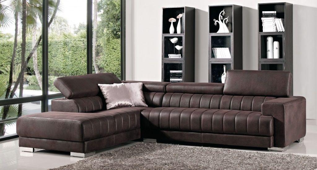 Leather Sofas In North Carolina