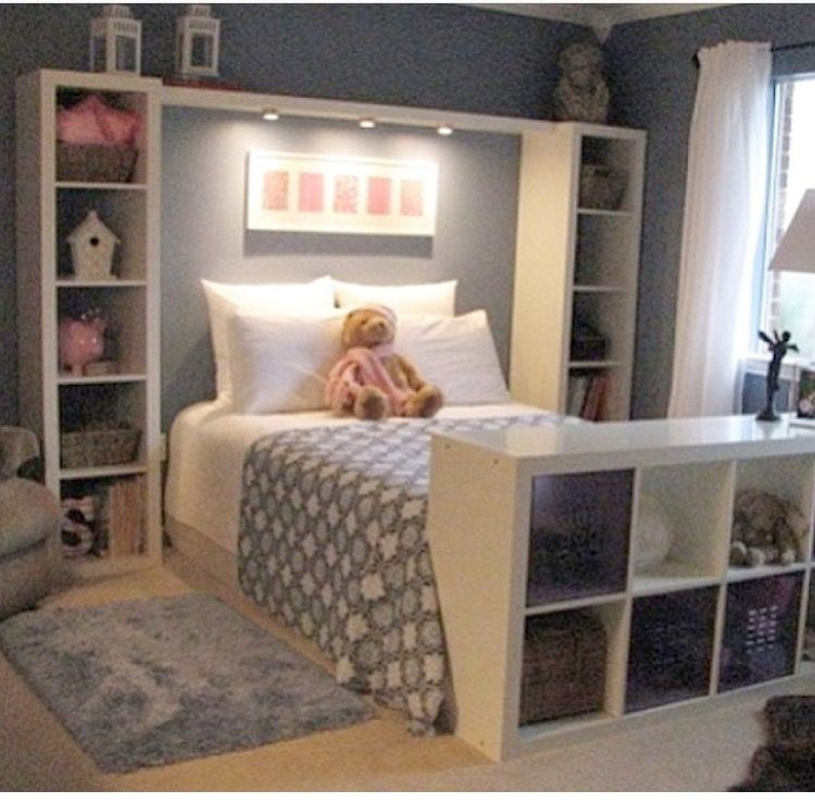 schlafzimmer laurel schlafzimmer ikea schr nke und. Black Bedroom Furniture Sets. Home Design Ideas