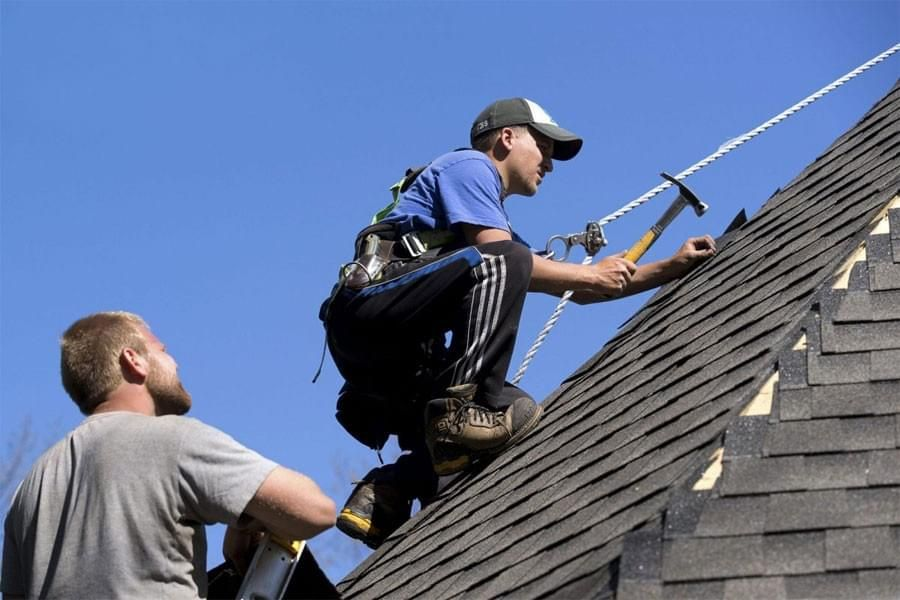 How To Select The Best Roofers Near Me Roofer Roofing Services Roofing Contractors