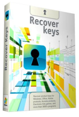 license finder software free download