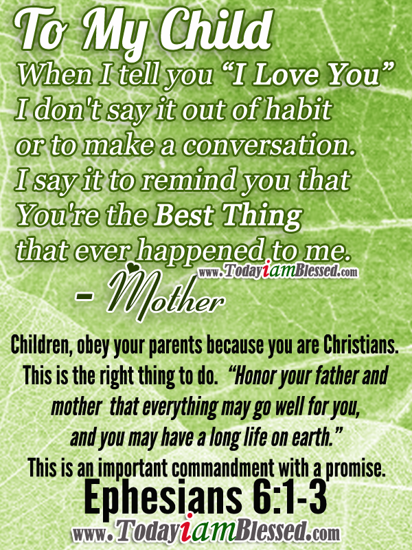 Quotes About Honoring Your Parents Quotesgram By At Quotesgram
