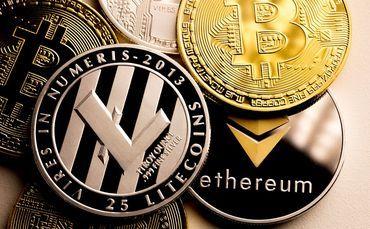 Qatar bitcoin investment plan