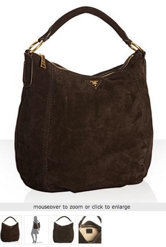 94430b096e5b prada small leather cosmetic camera bag, prada mini bag for sale