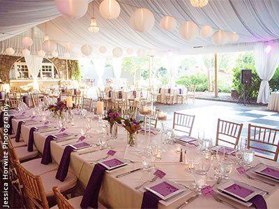 The Piedmont Room Atlanta Wedding Venues 30309 Wedding Ideas