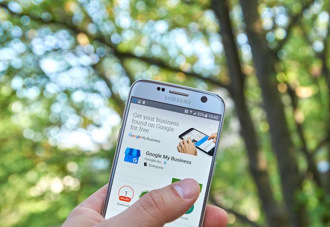 Analizamos qué es Google My Business y para que sirve. La importancia de tener My Business si tienes un negocio en Google para posicionarlo en la web.