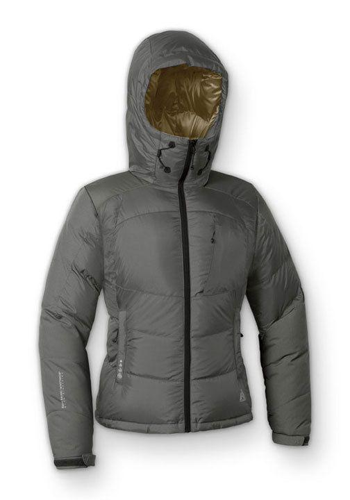 NWT Eddie Bauer Womens First Ascent Peak XV Down Jacket 850 Fill Retail $349 #EddieBauer #BasicJacket