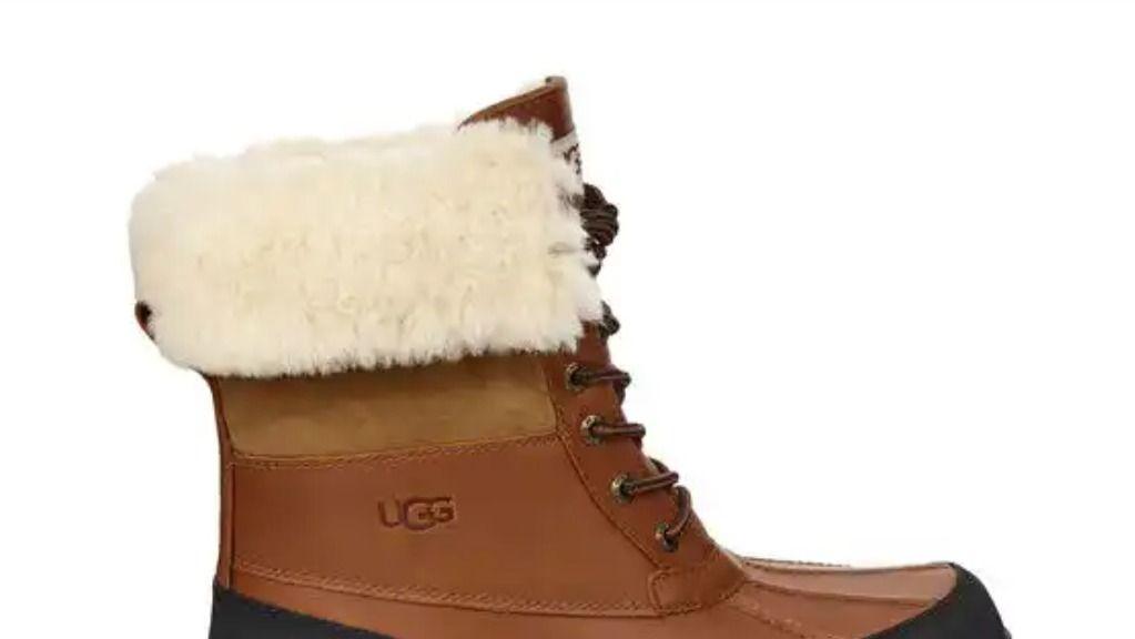 Buy mens shoes, Mens shoes