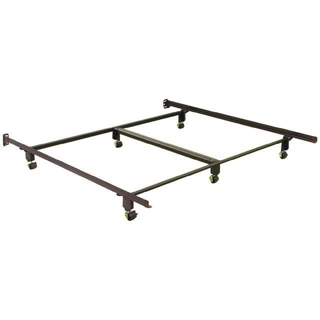 24 Mantua Universal Bed Frame Sears Outlet Bed Frame King Bed Frame California King Size Bed Frame
