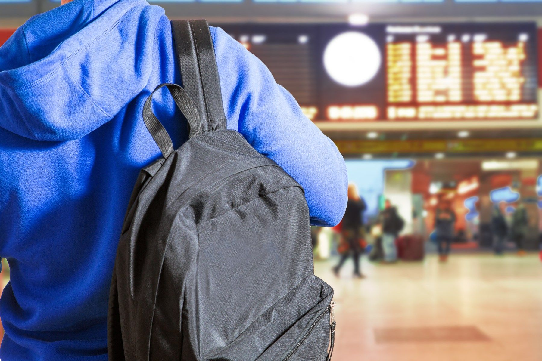 5 tips for the traveling claims adjuster career advice