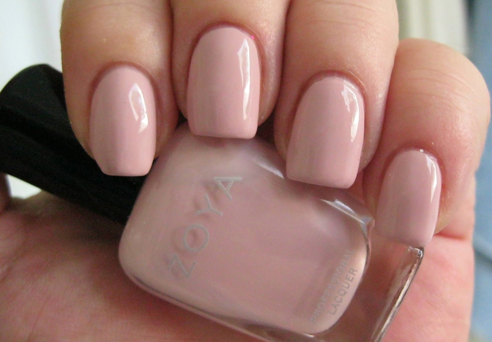 Zoya Portia   Nail Polish Collection   Pinterest   Nail polish ...