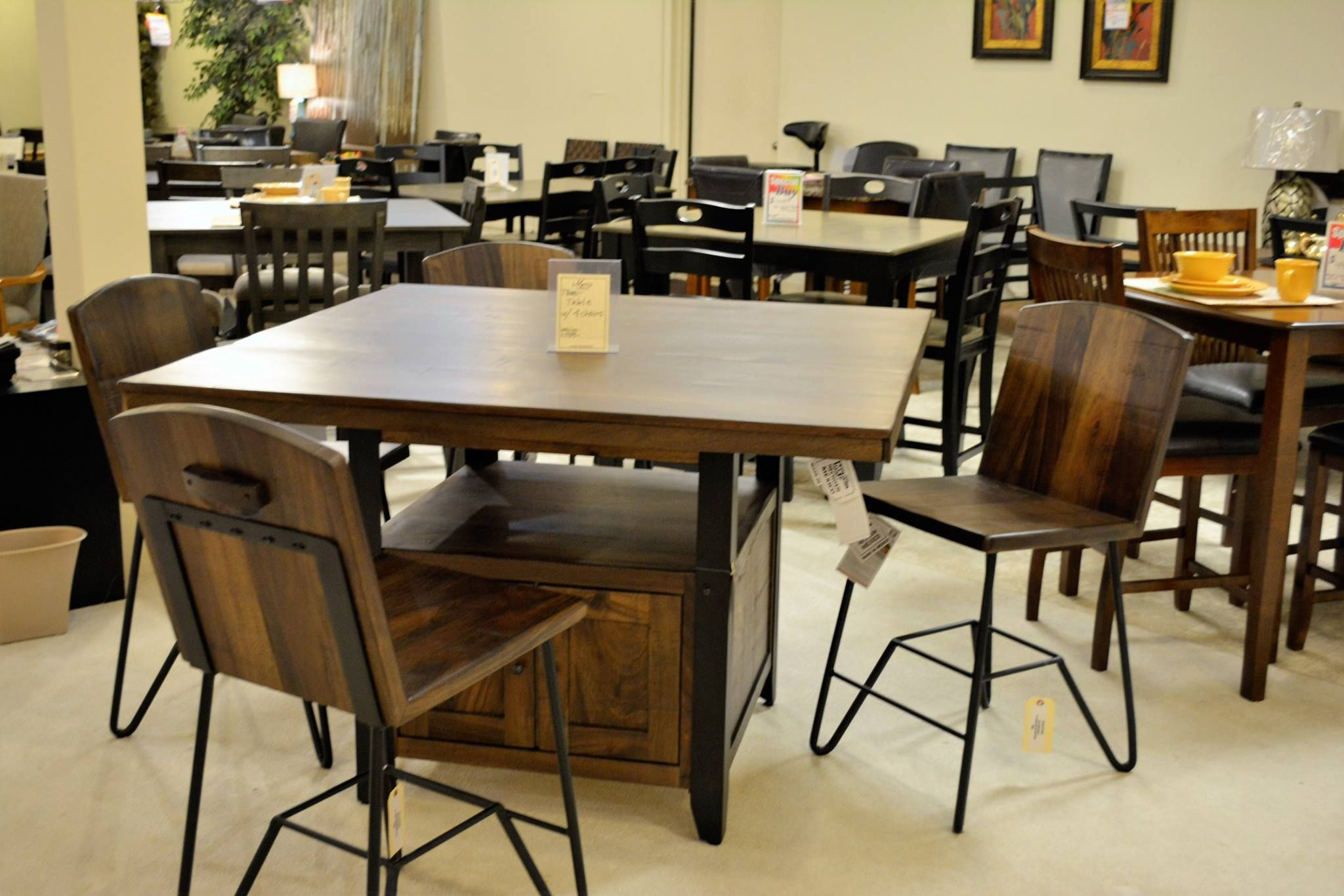 Dining Table, Dining Room, Dinning Table Set, Dining Room Table, Diner Table