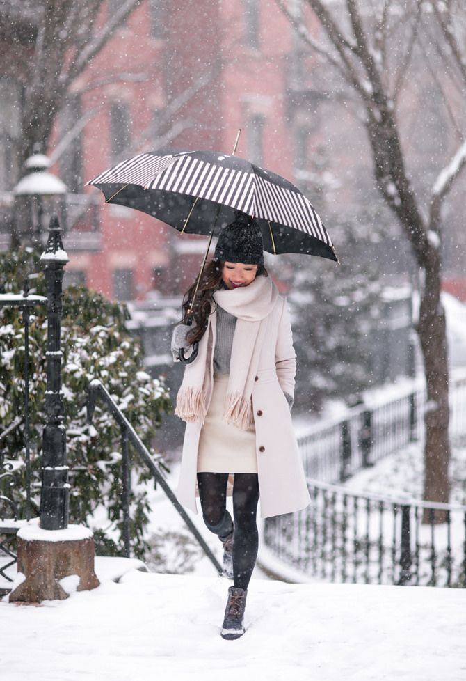 Winter fashion outfits, Winter fashion