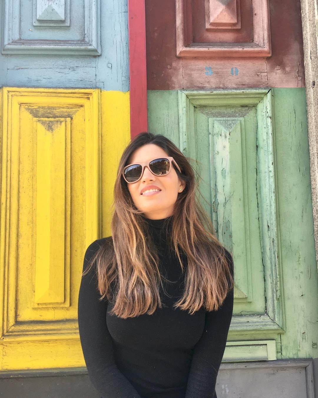 63 1 Mil Me Gusta 274 Comentarios Sara Carbonero Saracarbonero En Instagram Quot Con Mirada De Madre La Mía Mimadresi Long Hair Styles Beauty Style