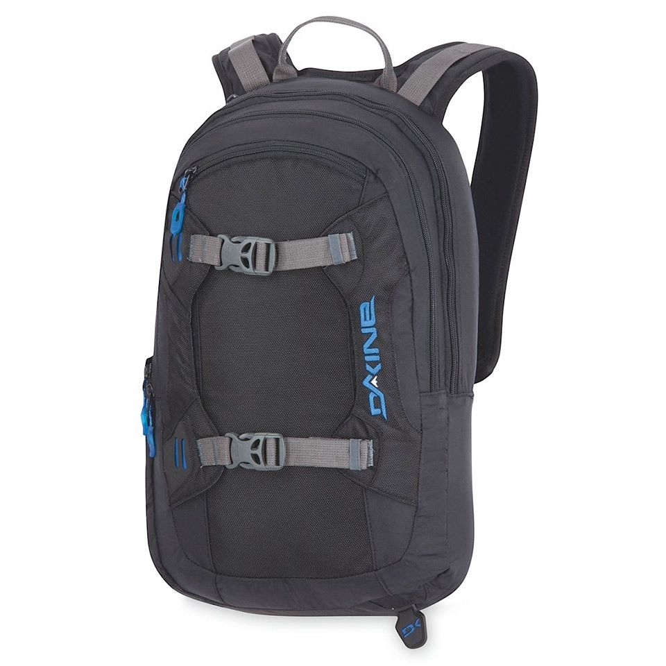 Dakine Baker Backpack | Dakine for sale at US Outdoor Store | New ...
