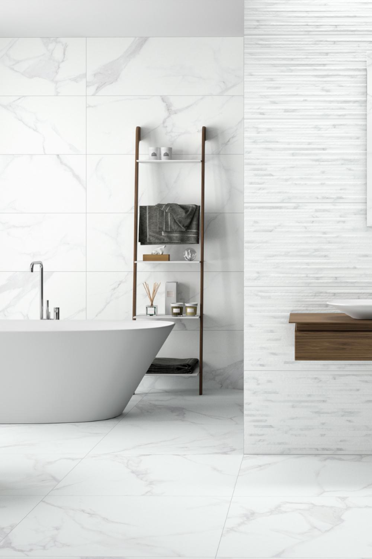 87 idees de salle de bain salle de