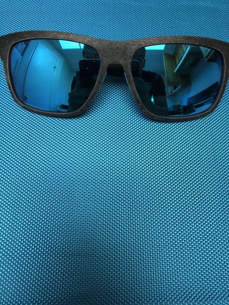 06cbb825ae55 eBay #Sponsored Brand New 100% Authentic Costa Del Mar x Bureo Baffin 580G  Sunglasses UC2 00B