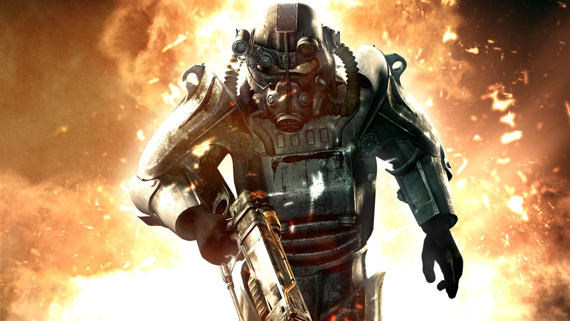 fallout 3 free download for pc