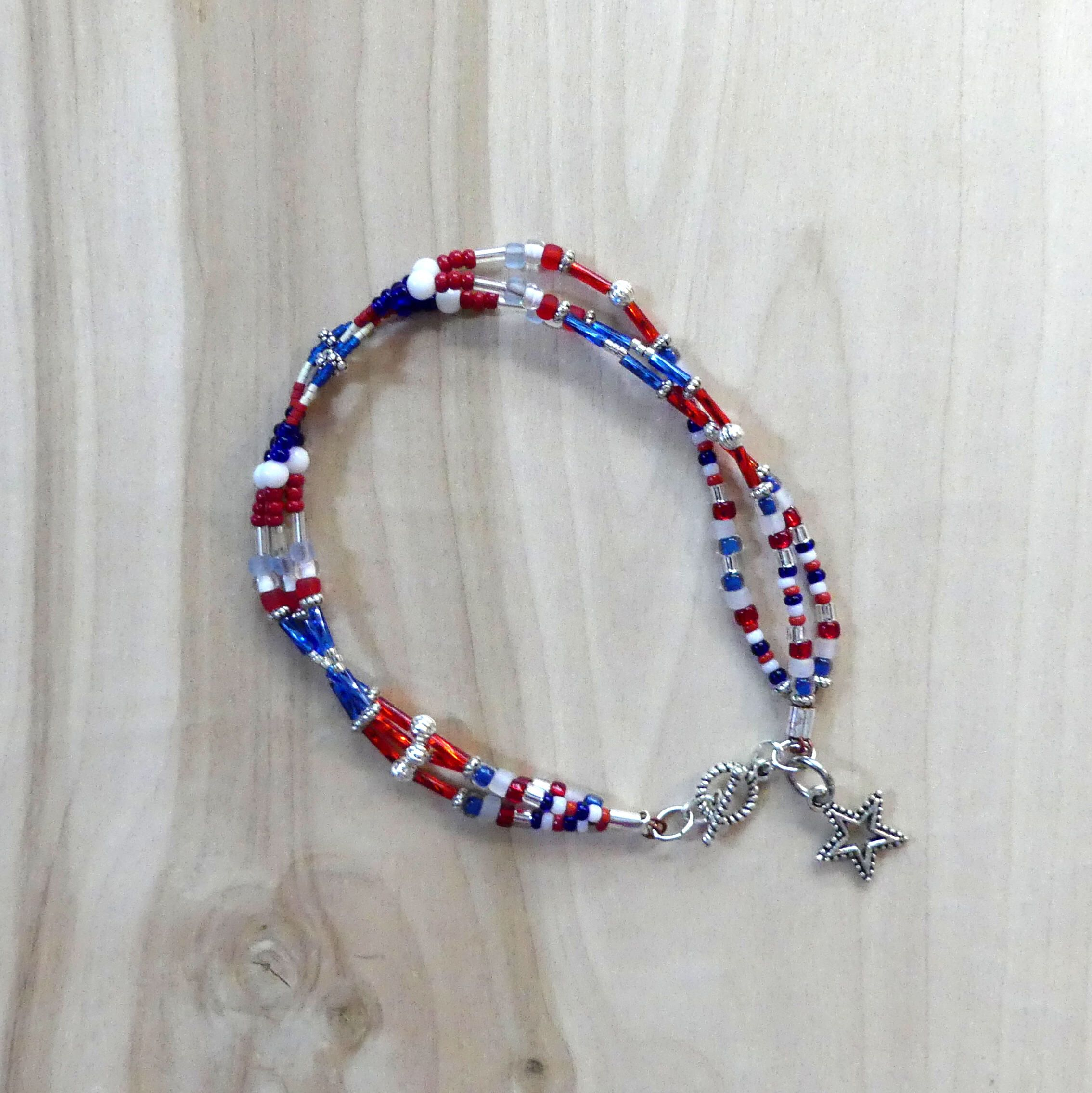 her customankletsbylori anklets gift on by etsy hippie for anklet pin