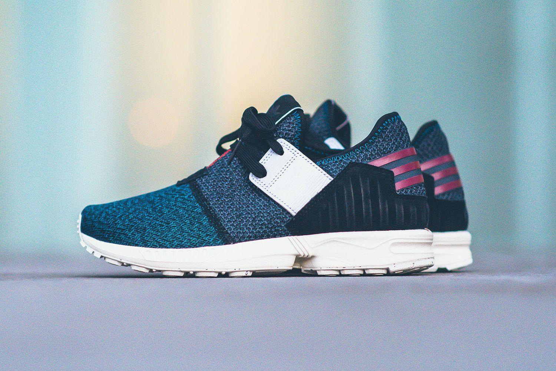 Adidas zx originals on sale >off39% di sconti
