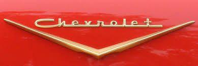 1957 Chevy Bel Air Emblems Google Search Chevy Bel Air Car