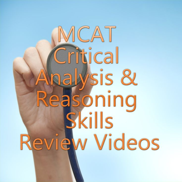 http\/\/wwwmometrix\/academy\/mcat-critical-analysis-and - critical analysis
