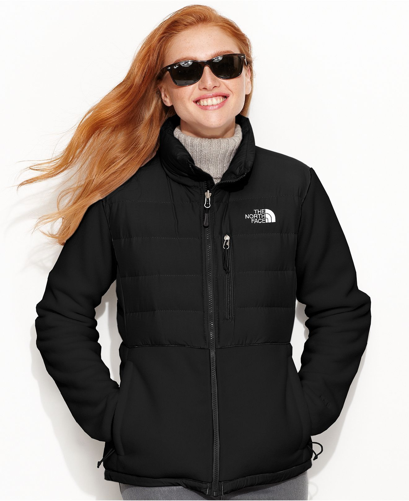 In The Pacific Northwest We Wear Our North Face Jackets Year Round North Face Jacket North Face Nuptse Jacket Jackets [ 1616 x 1320 Pixel ]