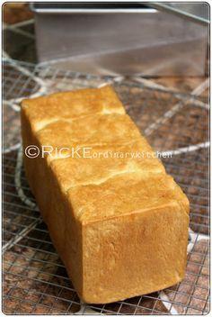 Just My Ordinary Kitchen Roti Tawar Loaf Bread White Sandwich Bread Rotis Makanan Pendamping Resep Roti