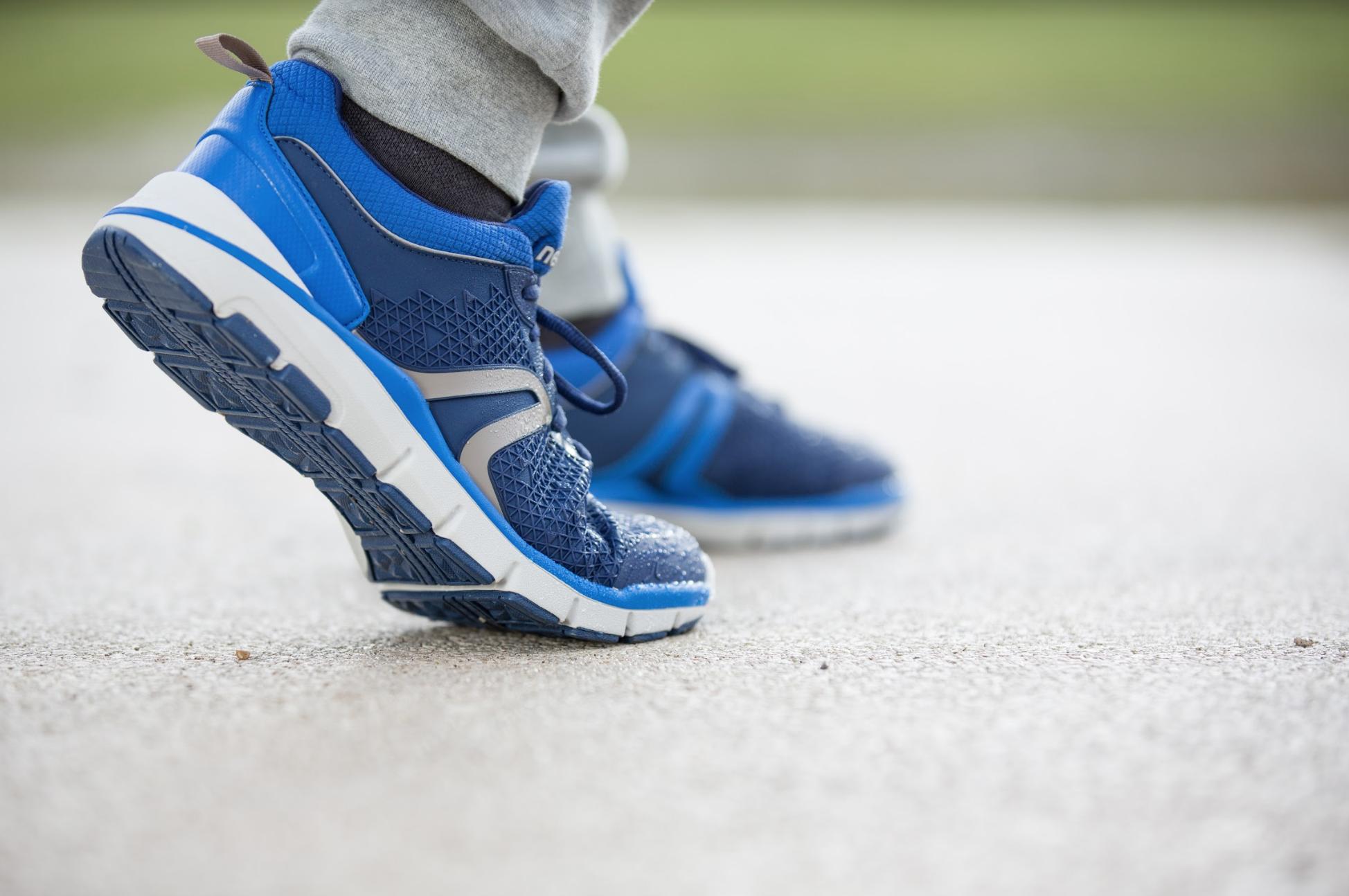 Mlrush - Chaussures De Sport Pour Les Hommes / Nouvel Équilibre Noir UnJCpuZ9gR