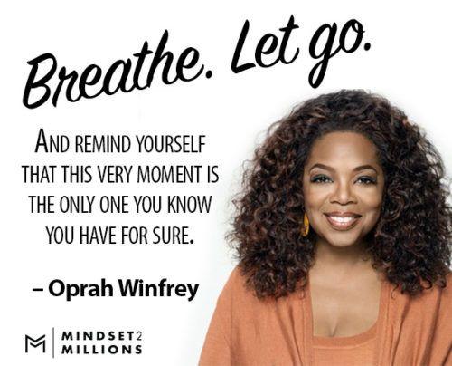 Best Oprah Quotes 17 Best Oprah Quotes | Inspiring Sayings | Oprah quotes, Quotes, Oprah Best Oprah Quotes